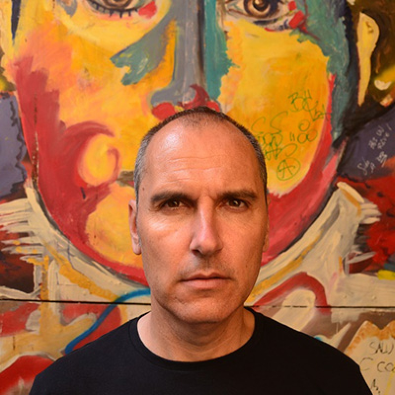 David Marqués