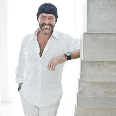 José A. Gandía-Blasco