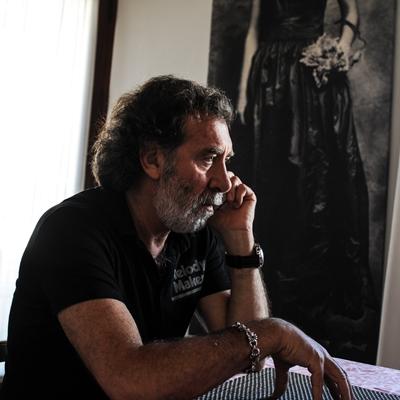 Pino Sagliocco