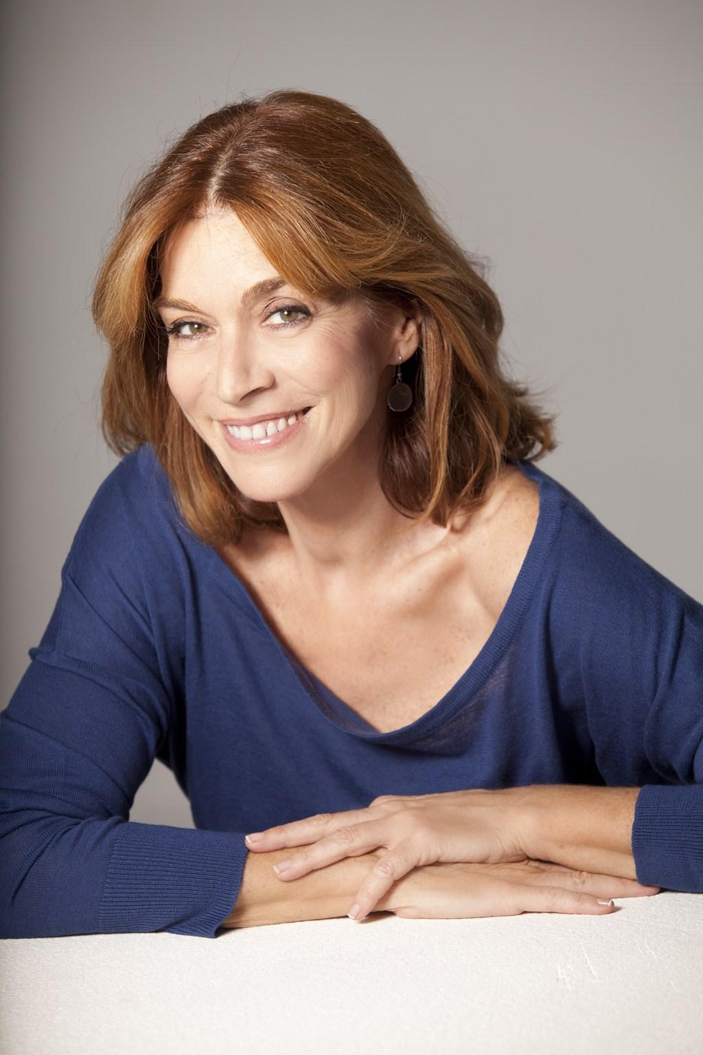 Maria Casal