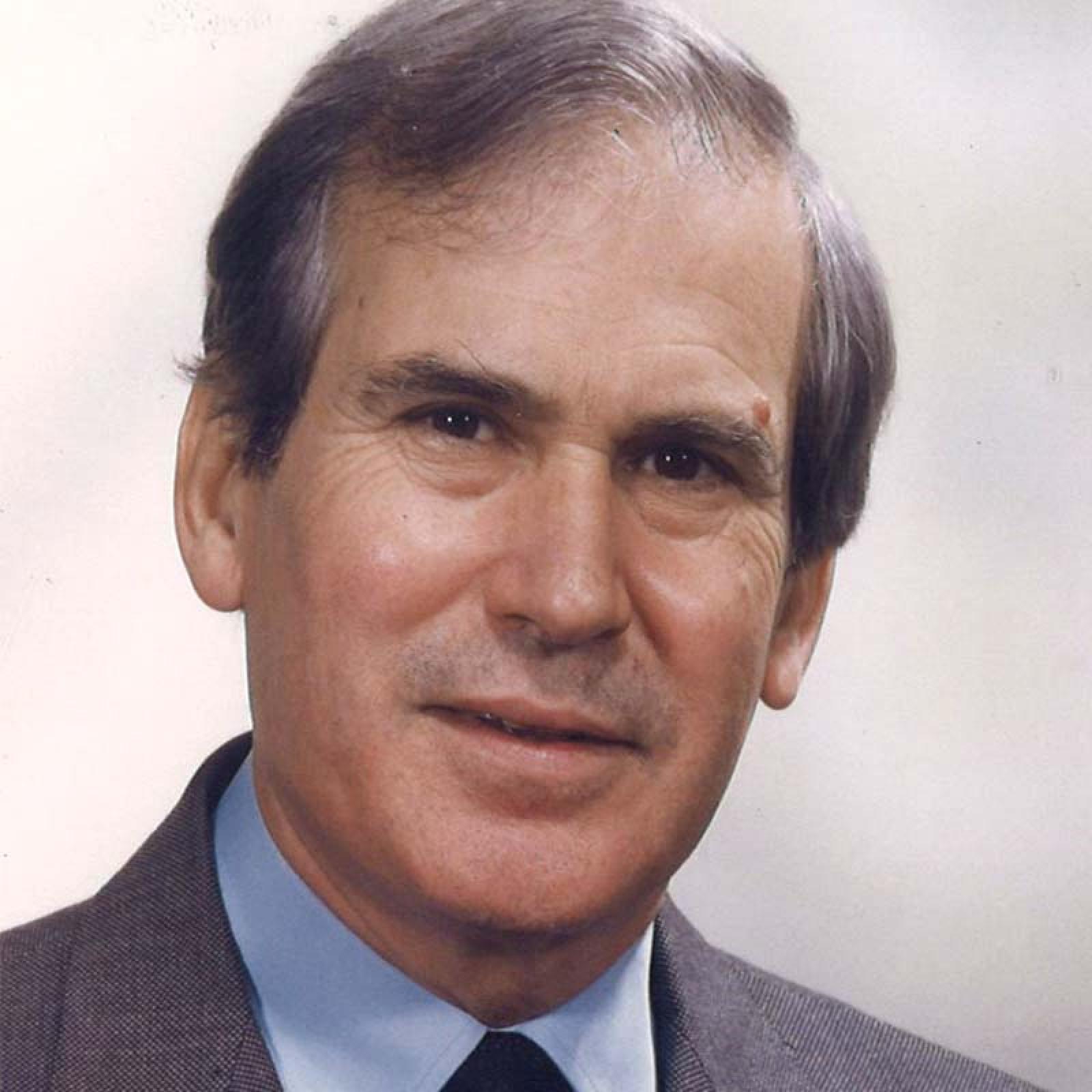 José Colomar Juan