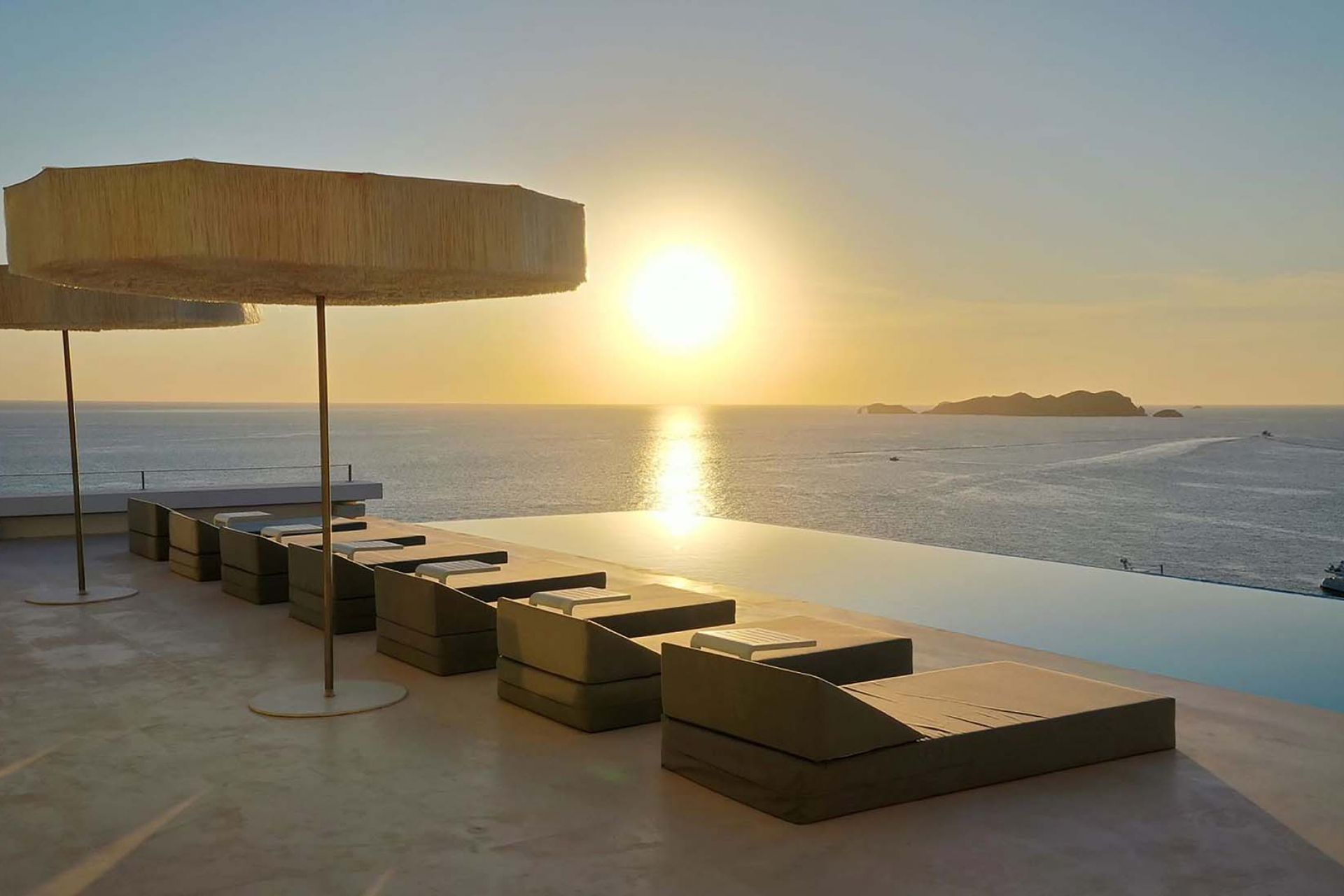 Ibiza Agents Real Estate