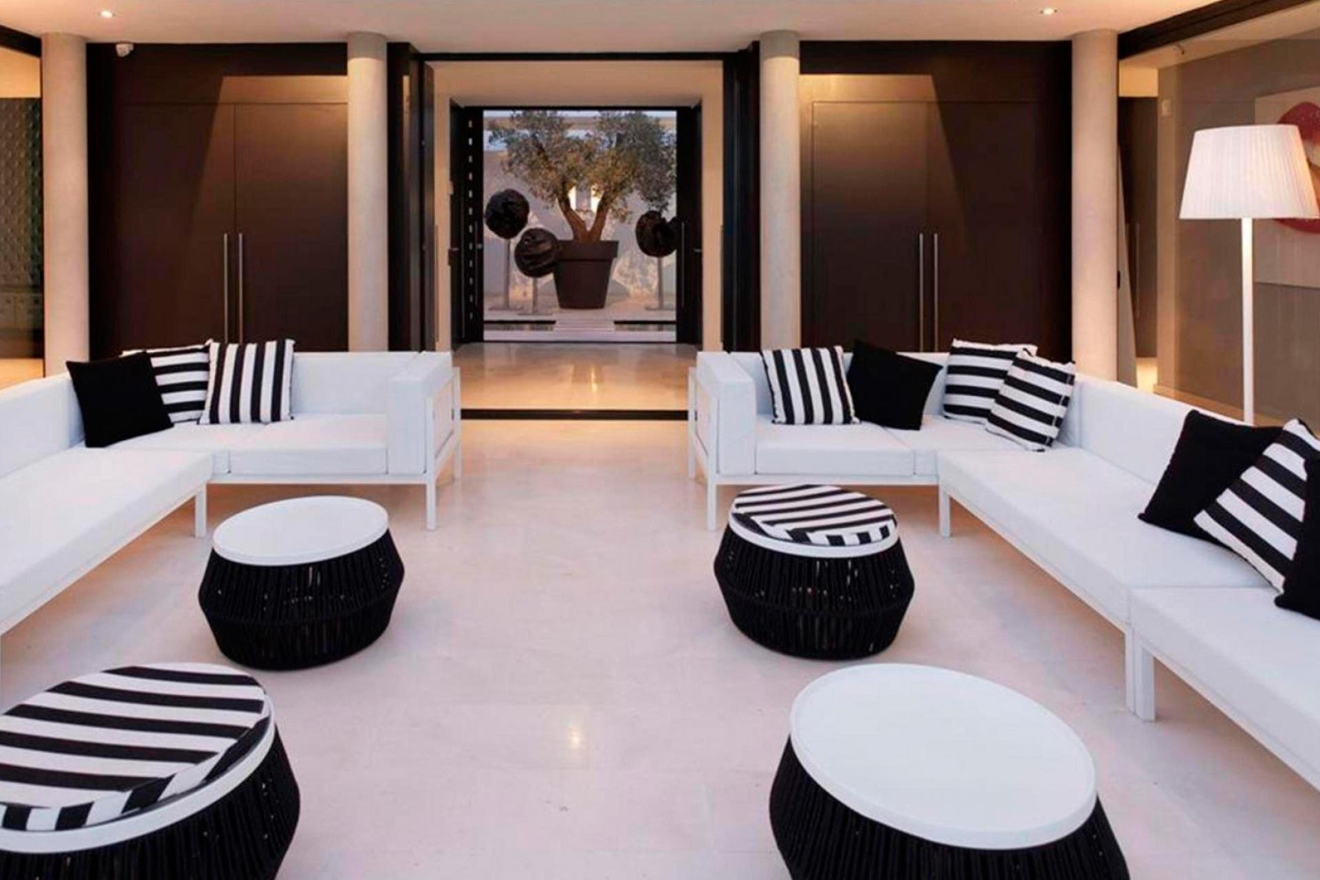 Ibiza Luxury Concierge
